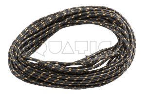 Sagola Anima in Dyneema 2mm x 5mt