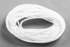 Sagola in Dyneema Omer 1,6mm x 5mt per Ogive