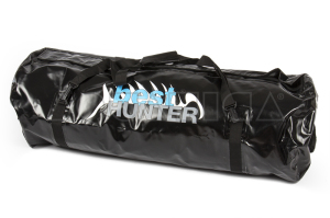 Borsa Stagna Best Hunter Cyborg 125 LTR