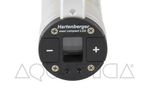 Illuminatore_Hartenberger_Maxi_Compact_LCD_Blu_21Led_Video_LiMn