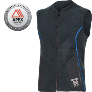 mid_layer_vest-2_award