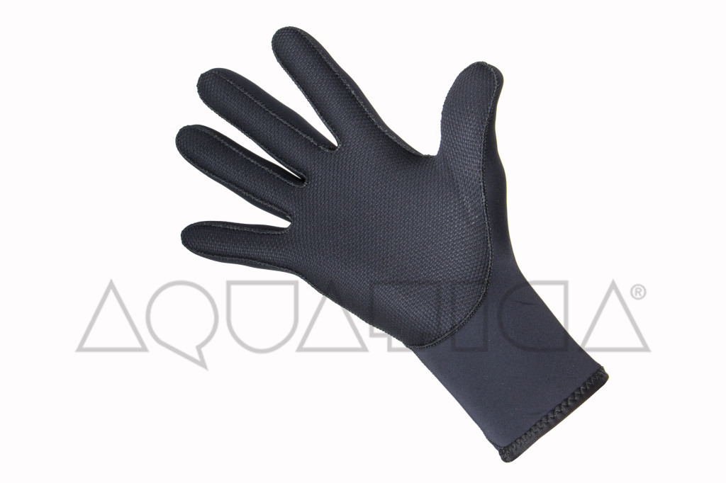 Guanti Neoprene Tech Side Dual Guard 3mm_palmo