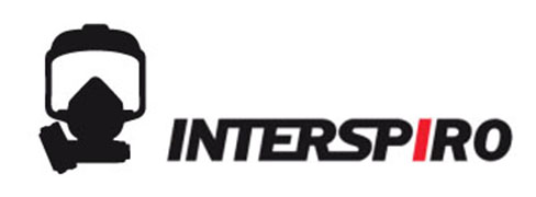 Logo_Interspiro