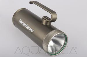 Illuminatore Hartenberger 128 Professional 100 watt Foto 2