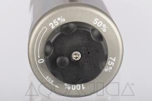 Illuminatore Hartenberger 128 Professional 100 watt Foto 3