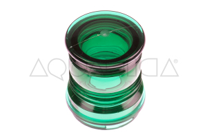Colorazione Verde per Strobo di Segnalazione Jotron Morild MF-1112 Foto 1