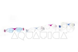Occhialini Nuoto Aqua Sphere Kayenne Lady