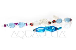 Occhialini Nuoto Aqua Sphere Kayenne Small