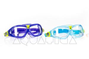 Occhialini Nuoto Aqua Sphere Seal Kid 2 Foto 2