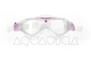 Occhialini Nuoto Aqua Sphere Vista Junior
