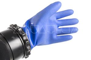 Anelli per Guanti Stagni SiTech Quick Glove Foto 2