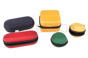 Astuccio Porta Strumenti BestDivers OysterBox Vari Colori e Forme 1