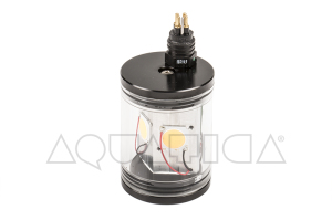 Faretto a Led UWL-505 1000mt 4300lumen 24v Foto 1