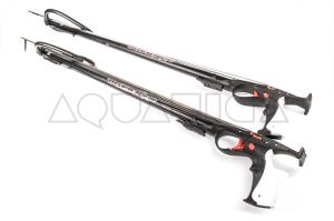Fucile Arbalete BestHunter Tiger Pro 82-90