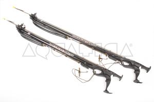 Fucile Arbalete BestHunter Tiger Pro Roller 60-75