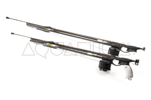Fucile Arbalete Omer Cayman 75-95 Carbonio
