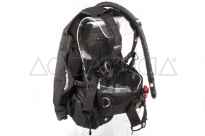 Jacket Zeagle Stiletto 16Litri Circa