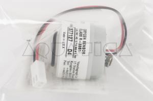 Sensore Ossigeno R-33S1 e R-33VAN