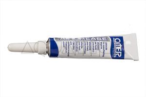Grasso Omer per Fucili Oleopneumatici