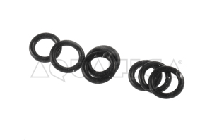 Kit O-Ring Ferma Alette Fiocine