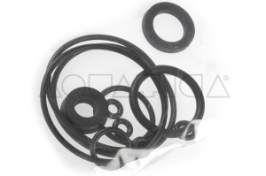 Kit O-Ring per Fucile Cressi SL-Star