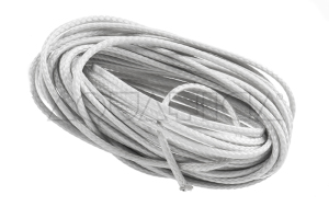Sagola in Dyneema Puro per Legature 1,5 - 2mm x 4mt