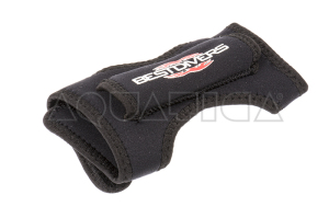Supporto per Torcia in Neoprene BestDivers