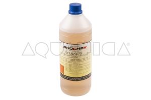 Sanificante Disodorizzante per Attrezzature
