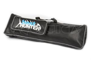 Borsa Porta Attrezzatura Best Hunter Slim PVC Foto 1