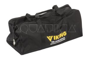 Muta Vestito Acqua Calda Viking MK2 Foto 1