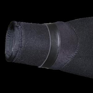 Semi-Dry-X-Trem-Inside-Seal-EWS