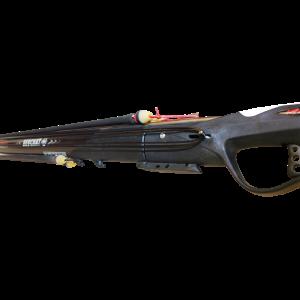 Marlin-Revo-Concept-handle1