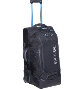 borsa-trolley-stahlsac-27-inch-steel-roller-bag