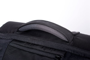 stahlsac_27_and_34_inch_steel_black_details-14