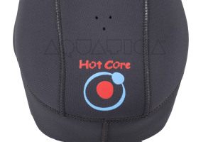 cappuccio-neoprene-7mm-hot-core-2