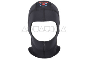 cappuccio-neoprene-7mm-hot-core