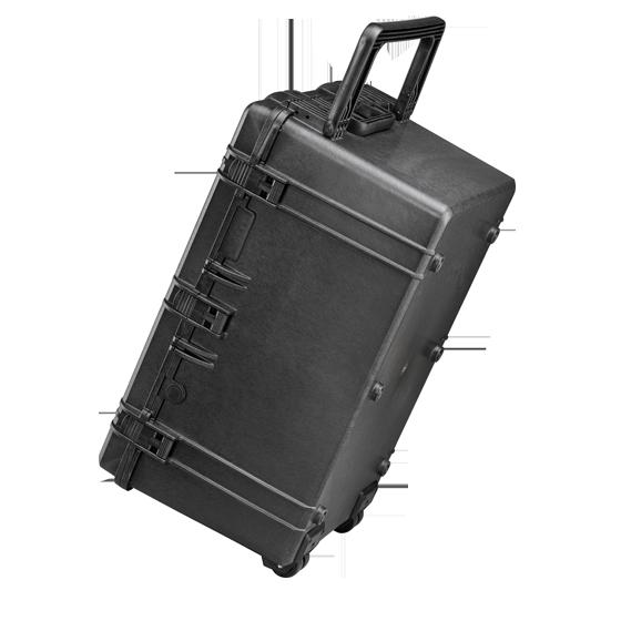 MAX750H400-INCLINATA (1)