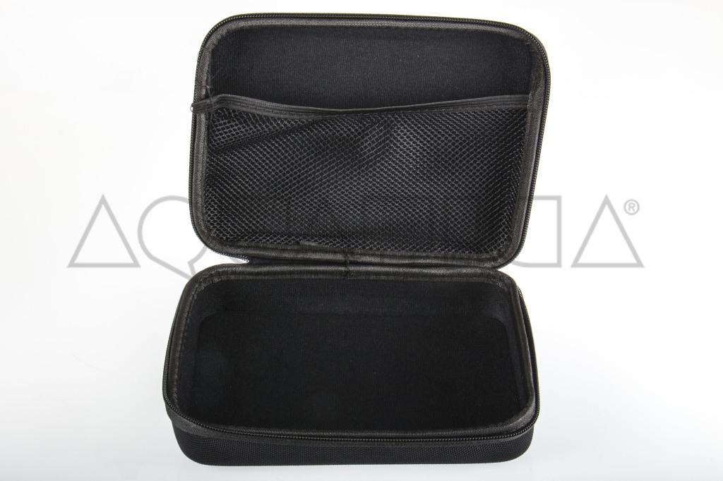 Camera Case Aquatica 2